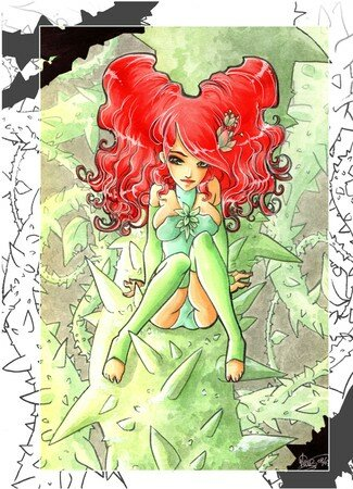 poison_Ivy_color