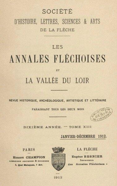 conf Condamin 1912 (4)