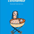 L'enchanteur ~ louis muratet