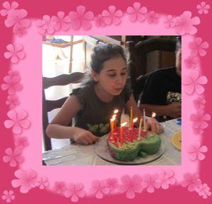 Copie de anniversaire clara 9 ans (9)