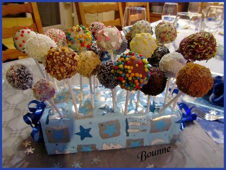 pop cake (8)