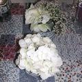 table boite de conserve 012