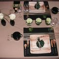table noire-beige 017