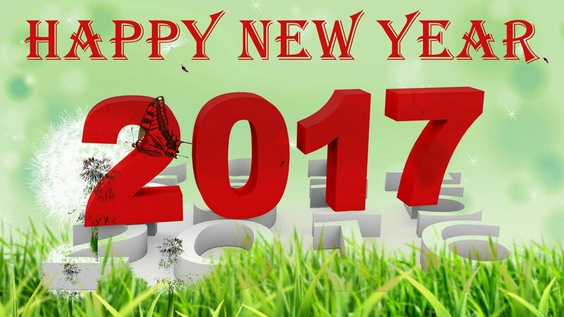 happy-new-year-2017-picture-free-download1