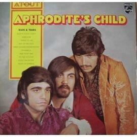 aphrodites child2