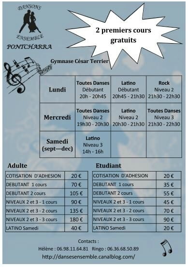Flyer_DansonsEnsemble_20172018