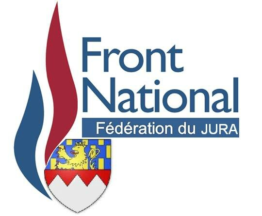 FN Jura logo officiel