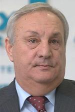 Sergei_Bagapsh_(Interfax)