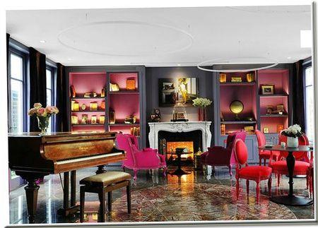 hotel la belle juliette pho2