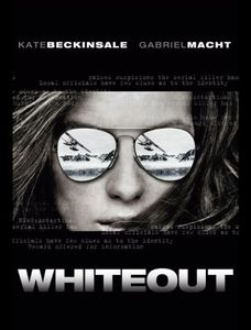 kate_beckinsale_whiteout_poster1