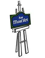 rue Mont'art