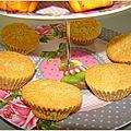 muffins_julie7