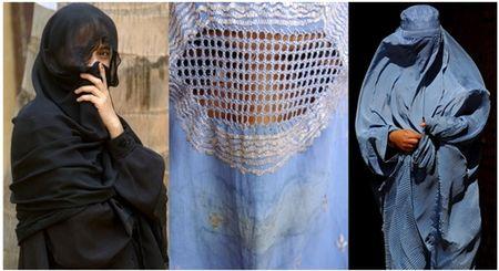 burqaafp