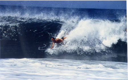 laurent_masurel_body_surf