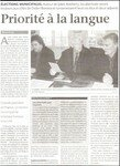 sud_ouest_20_12_07