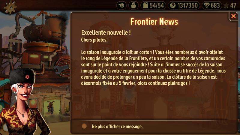 Trials Frontier - S1 01