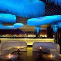 Cienna ultralounge new york usa