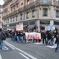 Mobilisation 8 avril 2010