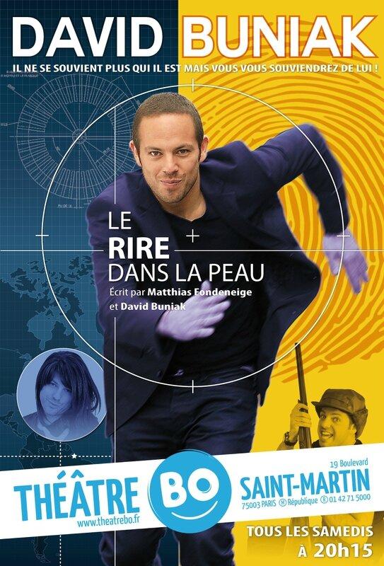 Blog-Le_Rire_dans_la_peau
