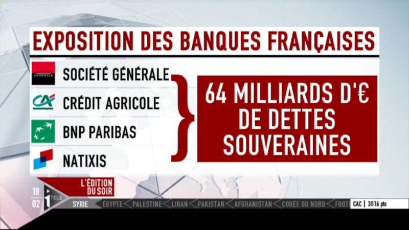 Crise_I_TELE_2011_08_19_banques_fr