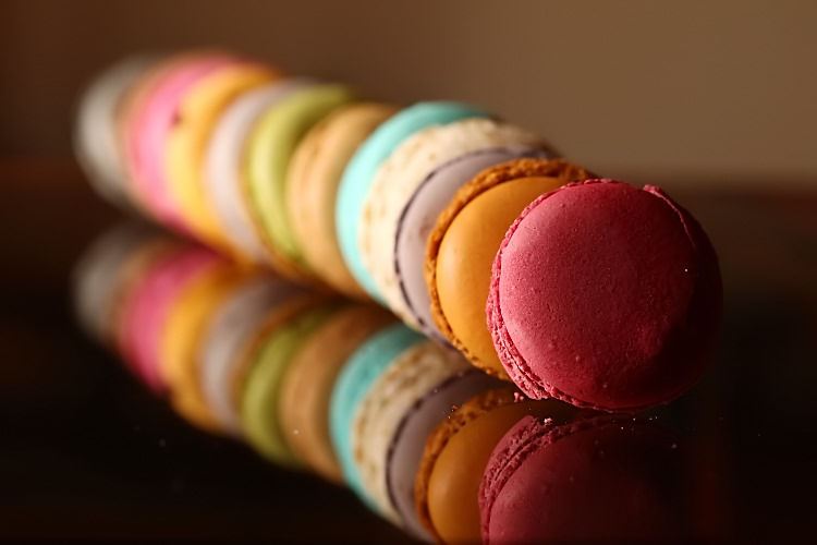 Macarons1_11_25_01_5468