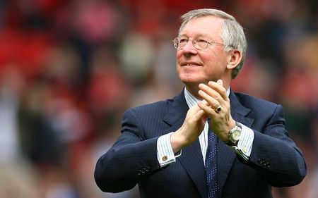 ferguson_retires