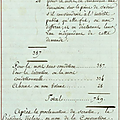16-17 janvier 1793, la convention vote la mort de louis xvi