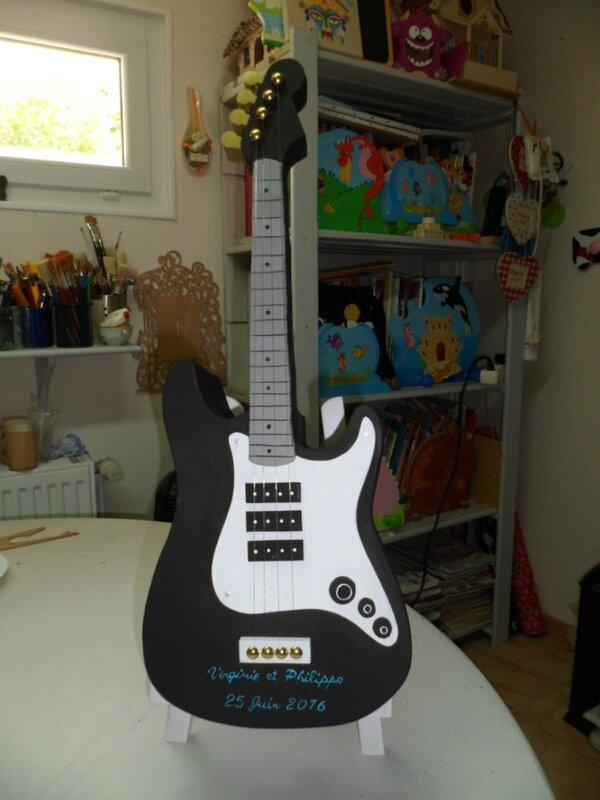 urne guitare 01