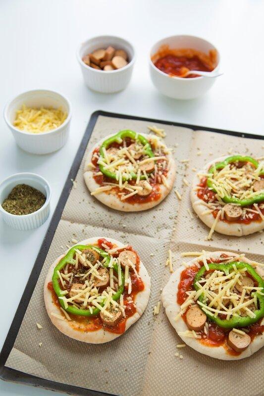 pizza-pap-2