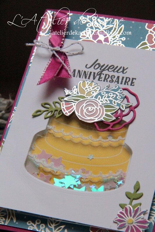 Carte_shaker___Joli_G_teau_d_anniversaire