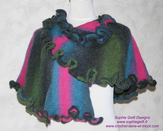 swirling shawl 1