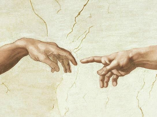 xl_08101-peinture-michelangelo-la-creation-d-adam