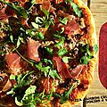 Pizza 010