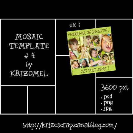 mosaic_template_4_by_Krizomel_preview