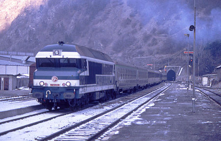 Moutiers___72000___Pointes_1985