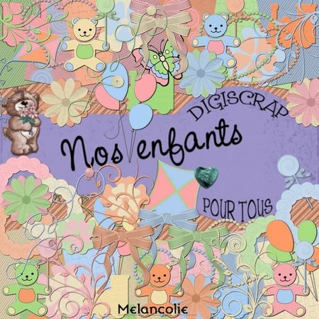Preview__nos_enfants_by_Melancolie