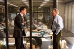2006_the_departed_010