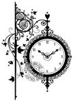 Pendule_1_131_2_big_www_stampenjoy_kingeshop_com