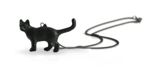 collier-chatnoir