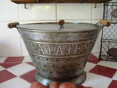 reserve-a-patates-couleur-zinc-deco-campagne