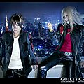 guilty_crown_cosplay_gai_shu_by_lalaax-d5jpeqs