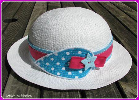 chapeau apres