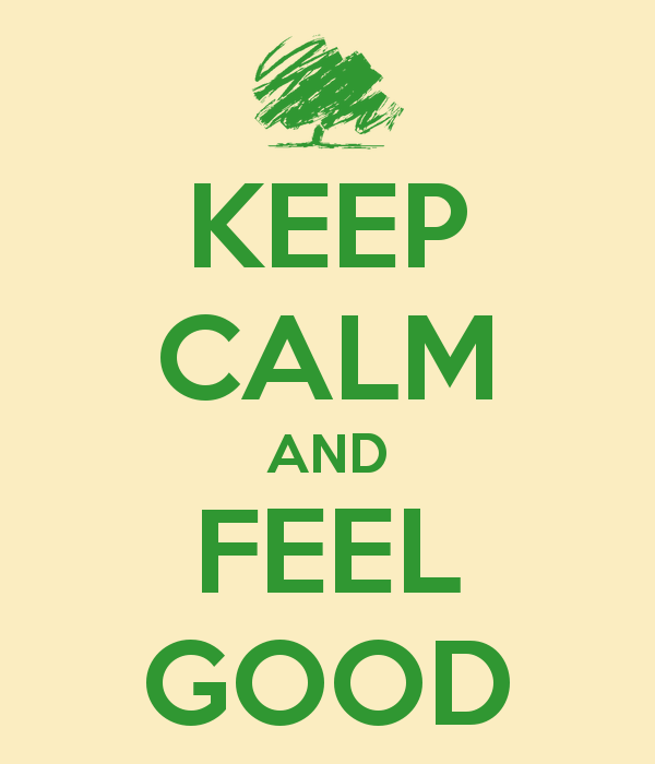 keep-calm-and-feel-good-16