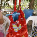 petit sac #1