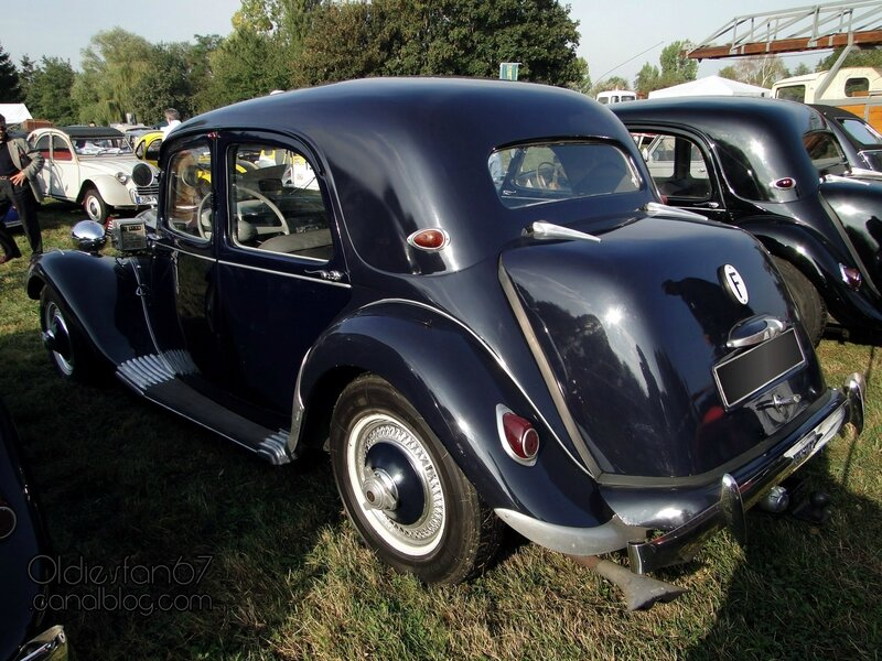 citroen-traction-taxi-1957-2