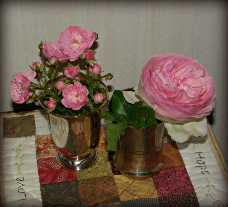 fleurirlamaison1