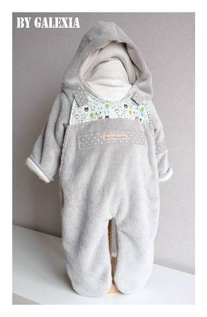 Babynomade_1