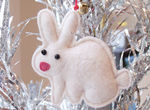 bunny_ornament