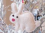 bunny_ornament