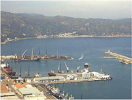 12384_le_port_de_skikda